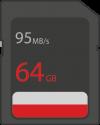 stuck-data
