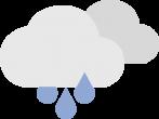 persistent-rain