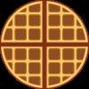 morning-waffles