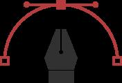 pen-tool-4-lyfe