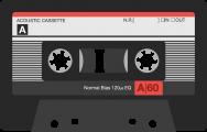 reminiscing-cassettes