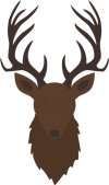 talking-stags