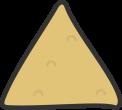 single-nacho